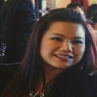 Image of Stephanie Luong