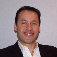 Image of Steve Epstein
