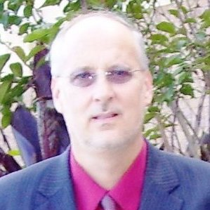 Image of Steve Allen