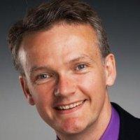 Image of Steve Bates