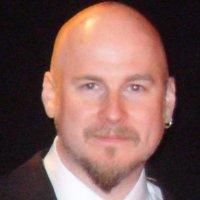Image of Steve Christiansen
