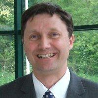 Image of Steve Doyle