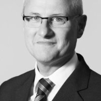 Image of Steve Griffiths