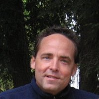 Image of Steve Gross