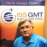 Image of Steve Haas