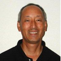 Image Of Steve Hasegawa
