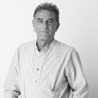 Image of Steve James
