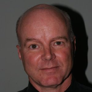 Image of Steve Larson