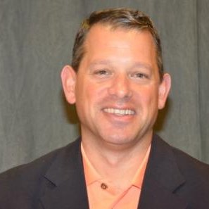 Image of Steve Masterpolo, MBA,SPHR,CPC