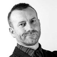 Image of Steve Mitchell