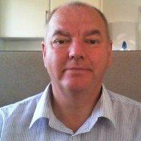 Image of Steve Parker