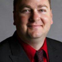 Image of Steve Rook