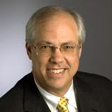 Image of Steve Singer