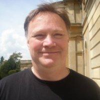 Image of Steve Smith