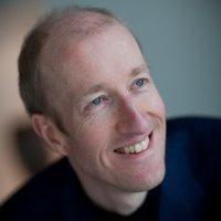 Image of Steve Taylor