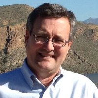 Image of Steve Thomas, Associate-AIA, LEED Green Associate