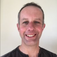 Image of Steve Townsend