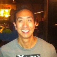 Image of Steve Yong