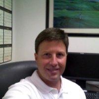 Image of Steve Doil