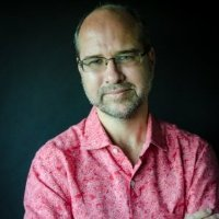 Image of Steve Golab