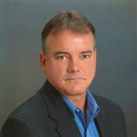Image of Steve Griffith