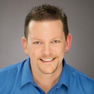 Image of Jeff (Steve King) Maher