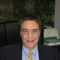 Image of Steven J. Krauss