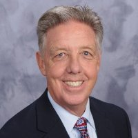 Image of Steve McCarthy MBA, CPA