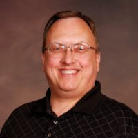Image of Steve Meindl, CPA (inactive)