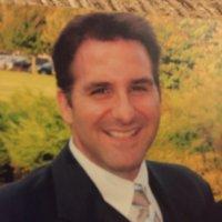 Image of Steven Caggiano