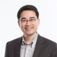Image of Steven Chao