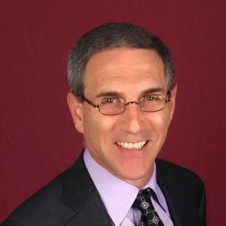 Steven Glaser Email Amp Phone Financial Services Professional
