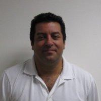 Image of Steven Iniguez