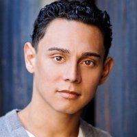 Image of Steven Jimenez