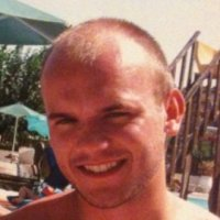 Image of Steven Morton