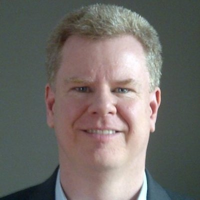 Image of Steven Sullivan, CMA