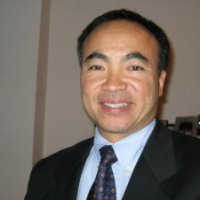 Image of Steven Wong, M.D.