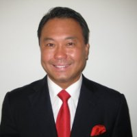 Image of Steven Chung