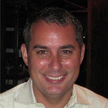 Image of Steven Correnti