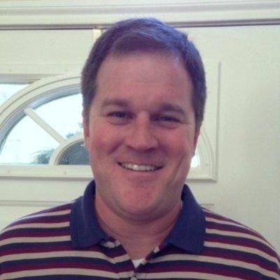 Image of Steven Kithil