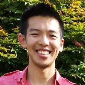 Image of Steven Kwan