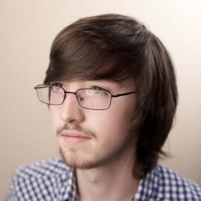 Image of Steven Sloan