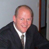 Image of Steven Spurgin