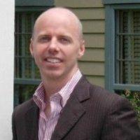 Image of Steven Wilburn