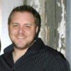 Image of Steve Pestorich