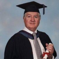 Image of Stewart Buxton. Dip NEBOSH, Grad IOSH, AIEMA