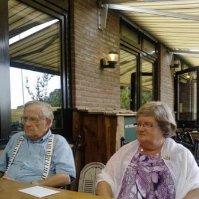 Image of Stichting Wetswinkel Almere