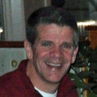 Image of Jeff Strobel