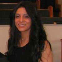 Image of Belinda Strode