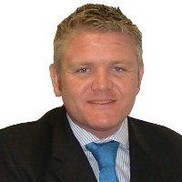 Image of Steve Talbot